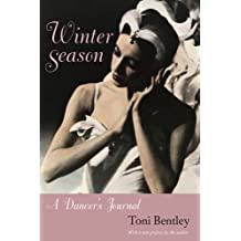 Winter Season: A Dancer's Journal, with a new preface