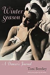 Amazon.com: Toni Bentley: Books, Biography, Blog, Audiobooks, Kindle