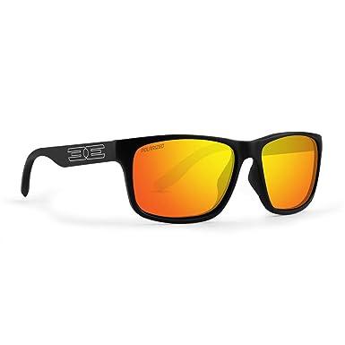 Amazon.com: Epoch Delta Golf Sport - Gafas de sol (marco ...