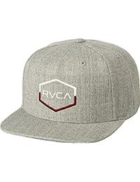 51d2dfb7034 Amazon.com  Last 30 days - Baseball Caps   Hats   Caps  Clothing ...