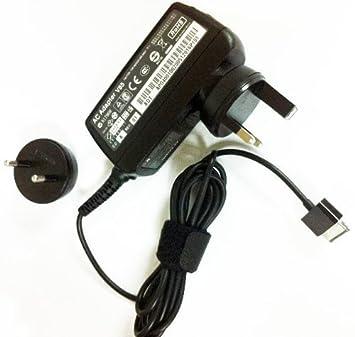 PicknBuy 18 W ASUS EEE Pad Transformer TF101 Tablet Power ...