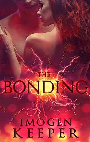 the-bonding-1-in-the-tribe-warrior-series