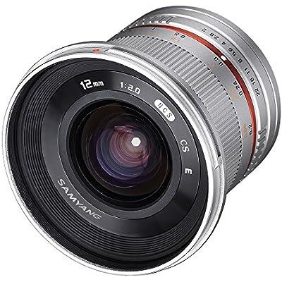 samyang-sy12m-fx-sil-12mm-f20-ultra