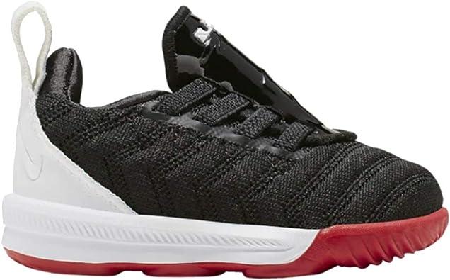 Nike Lebron XVI (td) Toddler Aq2468-016
