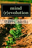 Mind (r)evolution, Maria Bacoi, 1495929914