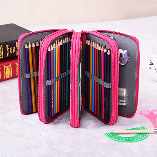 Greenmall Capacity 4 Layer Organizers students product image
