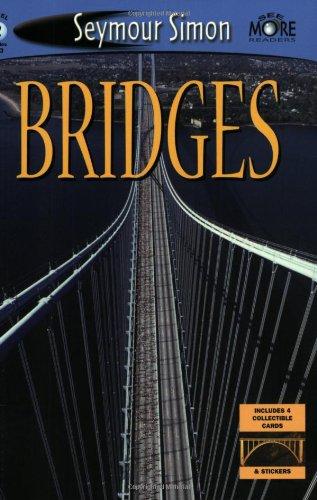 Read Online Bridges: SeeMore Readers Level 2 PDF