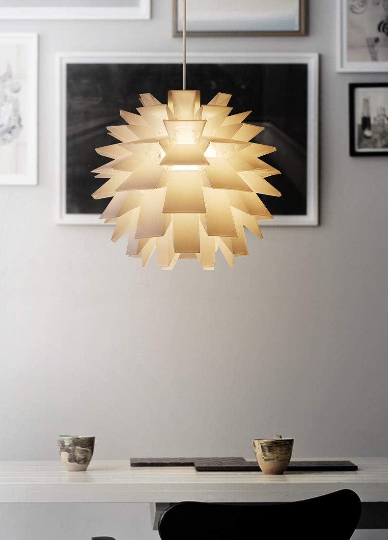 New Modern Contemporary Flower Decorative Design Pendant Lamp Jkc106 for Dinning Living Family Room Lighting