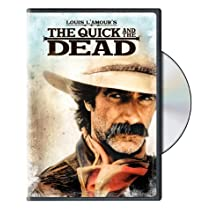 The Quick and the Dead (2003)