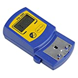 FG-100 Soldering Iron Tip Thermometer Temperature
