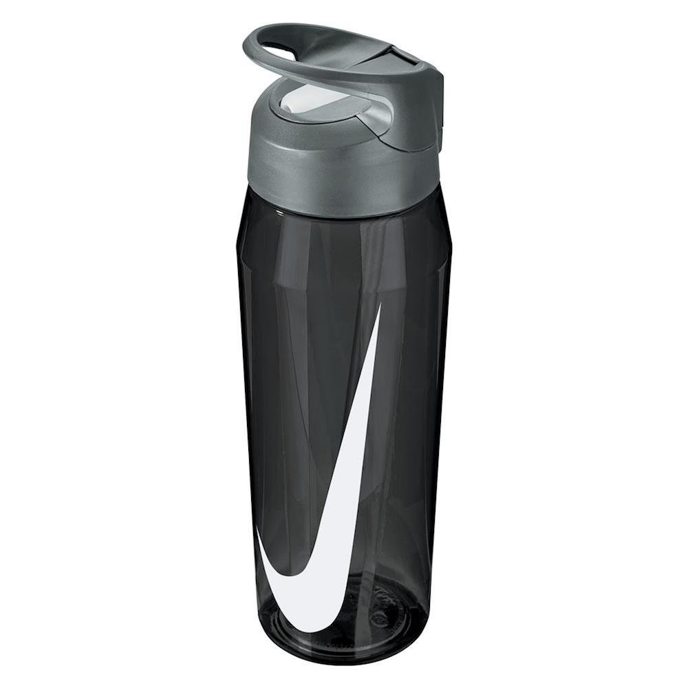 Nike Hypercharge 32 Oz. Water Bottle, Size One Size - Yellow