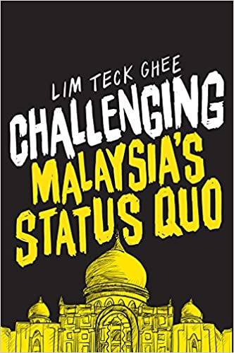 Image result for lim teck ghee