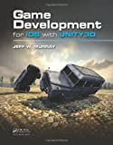 Game Development for iOS with Unity3d, Jeff W. Murray, 1439892199