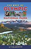 img - for The Best of Olympic National Park book / textbook / text book