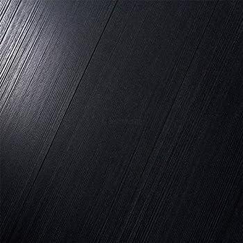 Kronoswiss Noblesse Urban Black P214bd 8mm Laminate