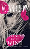 Petals on the Wind, V. C. Andrews, 1476789568