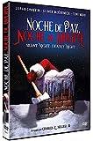 Silent Night, Deadly Night [ NON-USA FORMAT, PAL, Reg.0 Import - Spain ]