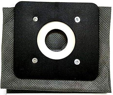 04d9a8aecf9f AMERICAN MICRONIC Vacuum Cleaner Washable Dust Bag (1000W