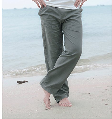 Misses Corduroy Pants - 5