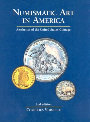 united states coinage - 3