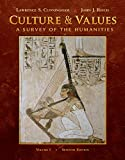 Culture and Values 7th Edition