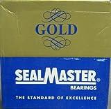Sealmaster SEHB-24 Eccentric Drive Type Hanger