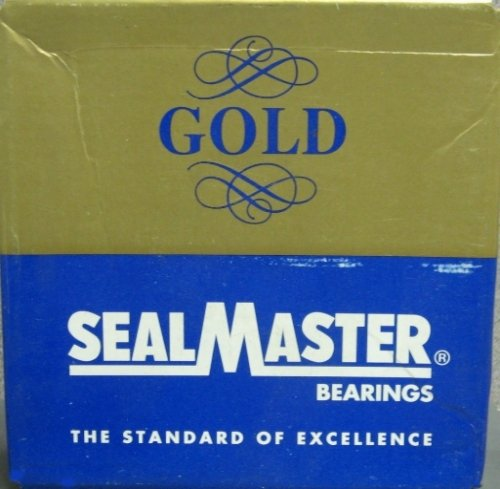 Most Popular Hanger Bearings