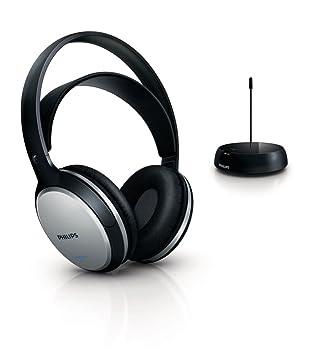 Philips Philips SHC5100 auriculares inalámbricos batería