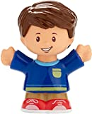 Fisher-Price Little People, Jack