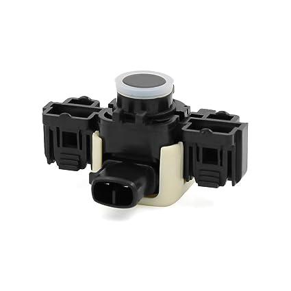 uxcell 89341-33200 PDC Bumper Parking Sensor for 2013-2015 Lexus ES350  CT200h ES300h