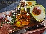 Kessaku Paring Knife -Dynasty Series- German HC