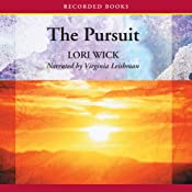 The Pursuit: The English Garden Series, Book 4 | Lori Wick