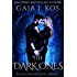The Dark Ones (Black Werewolves, Book 1)