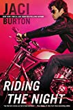 Riding the Night (A Wild Riders Novel)