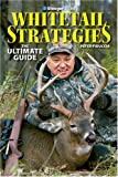 Whitetail Strategies, Peter Ficuccia, 0883173492