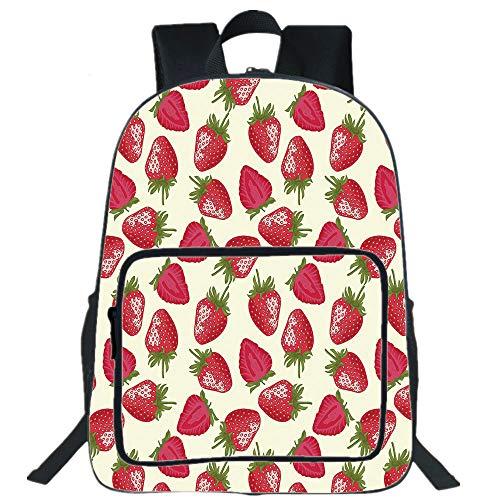 Fruits 16