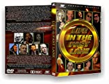 Life in the Fast Lane Wrestling Documentary DVD-R