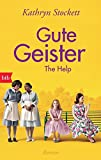 img - for Gute Geister (German Edition) book / textbook / text book