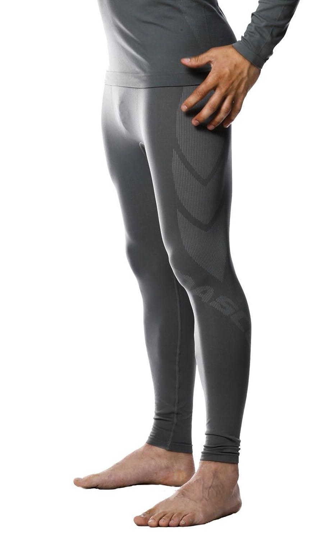 Mascot Segura Under Trousers