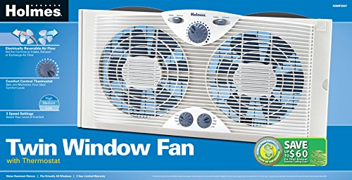 Lowes Exhaust Fans