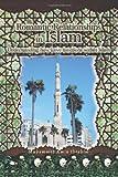 Romantic Relationships in Islam, Muhammed Ibrahim, 0595328865