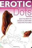 Erotic Dots, , 1844426939