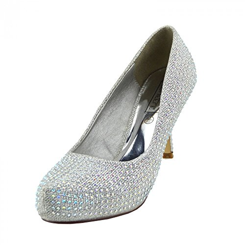 Kick MET MET Footwear WOMENS WOMENS DONNA DONNA Kick Footwear ZwRqExvW8z