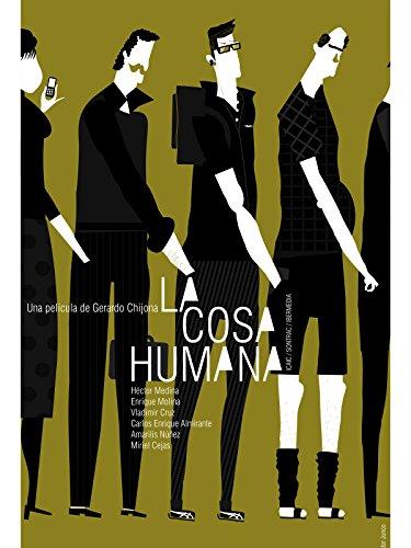 la-cosa-humana-human-thing-esp