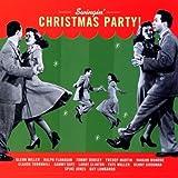 Swingin' Christmas Party