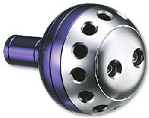 Daiwa RCS Saltiga Power Round Metal Knob Daiwa Spinning for sale  Delivered anywhere in Canada
