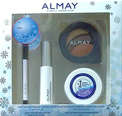 almay-holiday-gift-box-for-blue-eyes