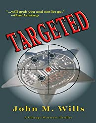 TARGETED (Chicago Warriors)