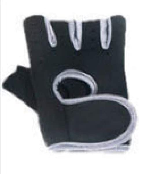 guantes fitness hombre,Entrenamiento con mancuernas Levantamiento ...