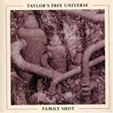 Family Shot by Taylor's Free Universe